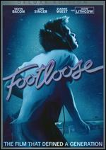Footloose [Deluxe Edition]