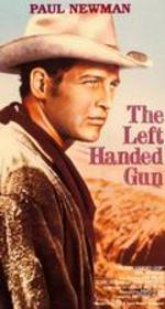 The Left-Handed Gun