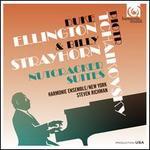 Tchaikovsky & Ellington: Nutcracker Suites