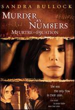 Murder By Numbers / Meurtre En Équation