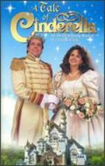 A Tale of Cinderella [Vhs]