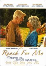 Reach for Me - LeVar Burton