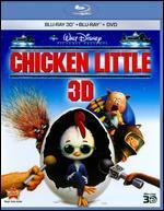 Chicken Little [Original Soundtrack]