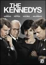 The Kennedys [3 Discs] - Jon Cassar