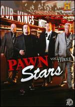 Pawn Stars, Vol. 3 [2 Discs]