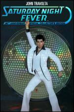 Saturday Night Fever [Special Collector's Edition] [With Footloose Movie Cash]