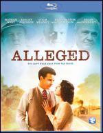 Alleged (Blu-Ray)