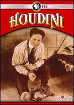 American Experience: Houdini