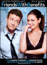 Friends with Benefits - Will Gluck