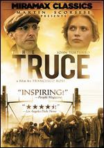 The Truce - Francesco Rosi