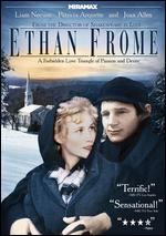 Ethan Frome - John Madden