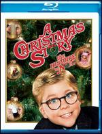 A Christmas Story [French] [Blu-ray]
