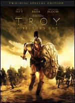 Troy [Director's Cut] [French]