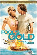 Fool's Gold [French]