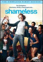 Shameless: The Complete First Season [3 Discs]