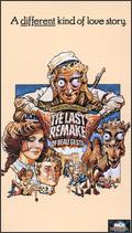 The Last Remake of Beau Geste - Marty Feldman