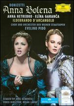 Anna Bolena (Wiener Staatsoper)