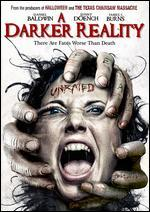 A Darker Reality - Chris Kazmier