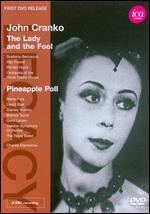 The Lady and the Fool/Pineapple Poll