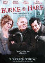 Burke & Hare - John Landis