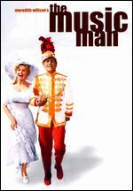 The Music Man [Original Soundtrack]