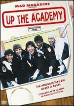 Up the Academy - Robert Downey, Sr.