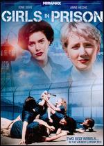 Girls in Prison - John McNaughton