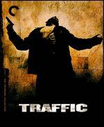 Traffic [Criterion Collection] [Blu-ray]