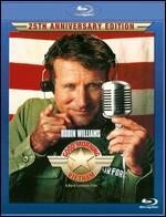 Good Morning, Vietnam [25th Anniversary Edition] [Blu-ray]