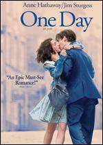 One Day - Lone Scherfig