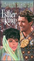 Esther and the King - Raoul Walsh