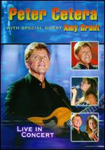Soundstage: Peter Cetera with Special Guest Amy Grant - Joe Thomas