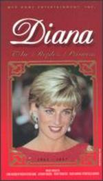 Diana: the People's Princess (1961-1997) [Vhs]