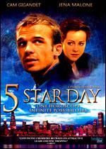 5 Star Day - Danny Buday
