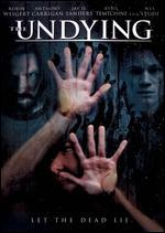 The Undying [Dvd]