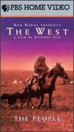 The West: The People