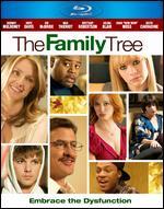 The Family Tree [Blu-ray] - Vivi Friedman