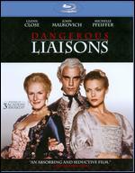 Dangerous Liaisons [Blu-ray] - Stephen Frears