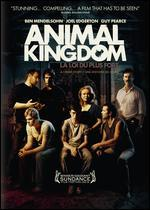Animal Kingdom (La Loi Du Plus Fort)