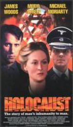 Holocaust [Dvd] [1978]