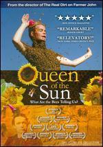 Queen of the Sun