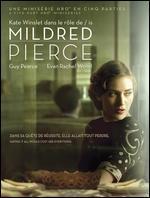 Mildred Pierce (Hbo) [Dvd] [2011]