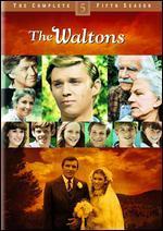 Waltons: Season 5