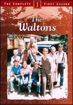 Waltons: Season 1