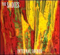 Internal Sounds - The Sadies