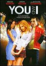 You and I - Roland Joff�