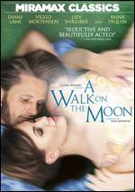 A Walk on the Moon - Tony Goldwyn
