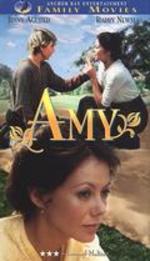 Amy - Vincent McEveety