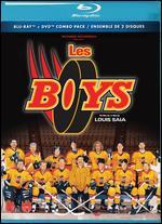 Les Boys [Blu-ray/DVD]