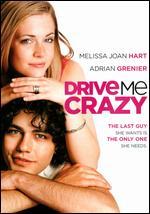 Drive Me Crazy - John Schultz